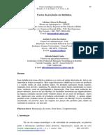 Custos de producao em laticinios.pdf