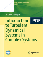 Control System Design_An Introduction to State-Space Methods_Friedland