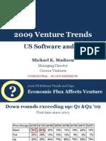 Madison Us Software Trends v2
