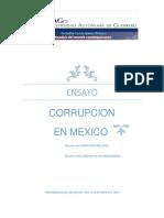 corrupcion en mexico.docx