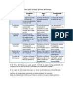 Rubricalineadeltiempo_34250.pdf