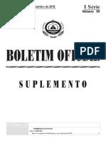 Boletim Oficial I Série nº 89-2018.pdf