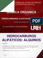 Hidrocarburos_alifaticos_alquinos