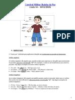 Aula14_10112018(1).pdf