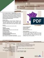 IAS 8 Regl 1126-2008 (1)