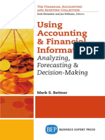 [Financial accounting and auditing collection] Bettner, Mark S -2015.pdf