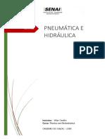 Apostila 1 - Fundamentos físicos da pneumática.docx
