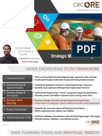 13.-Strategic-Mine-Planning.pdf