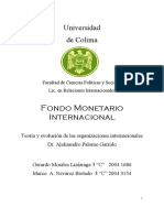 organismo-financiero-fmi3