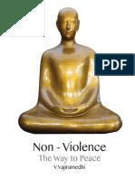 Non-Violence.pdf