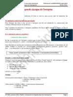 Première-partie-Chapitre-1-Lapproche-classique-de-lentreprise.pdf