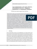 4-2008-gross-jungbauer-gans-kriwy.pdf