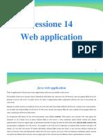 sessione14_dispensa java