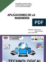 Aplicaciones de La Ingenieria-converted