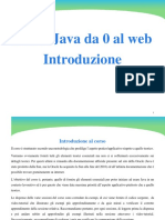 sessione1_dispensa java