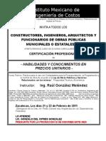 010-17 - Hidroingenieria s.r.l.