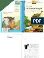 un-duende-a-rayas.mariapuncel.pdf
