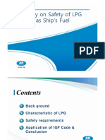Study on Safety of LPG as ship's fuel_(컨퍼런스_영문)(송부용).pdf