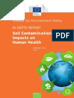 human health.pdf