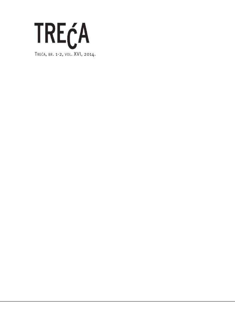 Alba Jove Olesti Porno treca_br1-2_2014.pdf
