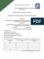 h.datos.exp. p1 y 2