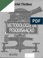 228749906-THIOLLENT-Michel-Metodologia-Da-Pesquisa-Acao-Sao-Paulo-Cortez-1998-Cap-2.pdf