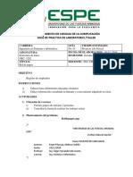 Formato_laboratorio.docx