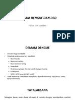 DEMAM DENGUE DAN DBD.pdf
