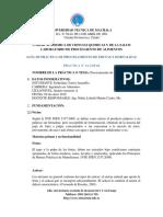 GUÍA-PRÁCTICA-4-NECTAR (1)