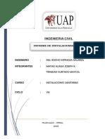 INF DE I. SANITARIAS.docx