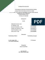 2. LEMBAR PENGESAHAN FIX.doc