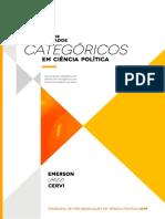 analise_dados_categoricos_2014_ebook_analisedadoscategoricos_emerson.pdf