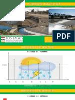 02_Clase2_HidrologiaEstadistica