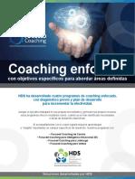 HDS FocusedCoaching