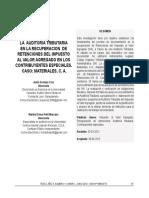Dialnet-LaAuditoriaTributariaEnLaRecuperacionDeRetenciones-4736167 (6).pdf