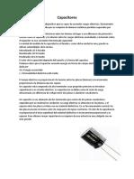 227490218-Capacitores-electricos-y-transformadores.doc