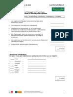 978-3-468-47491-0_K8_T.pdf