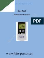 Manual Care Tec II.pdf