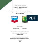 52194_laporan Kerja Praktek Riki Ari Putra Pt.cpi(1)
