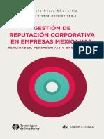 150210_dmasi_libro_reputacion_empresas_mexicanas.pdf
