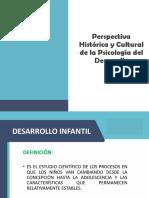 PPT Sem 01 - Historia