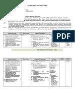 236783770-Silabus-Kimia-Farmasi-dan-TSM-Kls-Xi.pdf