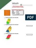 7th grade quarter 3 assessment.pdf