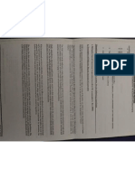 Banking_Laws_1.pdf