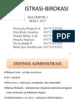 ADMINISTRASI-PALING FIX.pptx