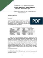 file64275.pdf