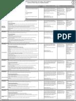 CPE-001-2019.pdf