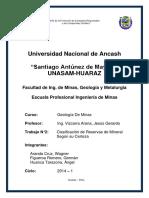 Clasificacion-de-Reservas-de-Mineral-Segun-Su-Certeza.pdf