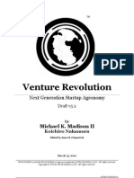 WorldTaSCforce Venture Revolution Public