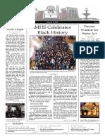 bhm article